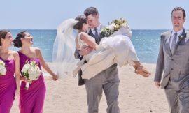 Romantic Short Story: The Bridesmaid